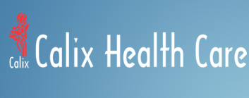 Calix Health Care